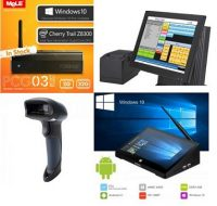 android-box-windows-mini-pc-htpc-konwertery