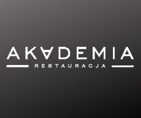 the-best-restaurant-in-warsaw-the-akademia-resta